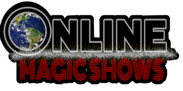 Online_Magic_Shows_Logo
